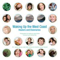 Waking Up The West Coast
